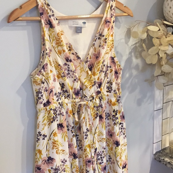 6f97de8323f M 5a9b14fc2ab8c505afdb3c8a. Other Dresses you may like. Strapless maxi dress.  Strapless maxi dress.  9  29.   Old Navy ...